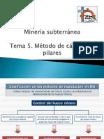Tema_5._Camaras_y_pilares.pdf
