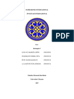 PAPER BINTER 7 SIPP.docx