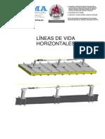 27_LINEAS_DE_VIDA_HORIZONTALES.pdf