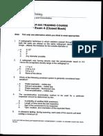 Sample_Exam_Close_Book_=9printed)