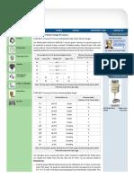 Pressure Gauge Accuracy, Test Gauges - Daughtridge Sales Co, Inc_2