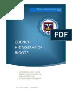 318151623-Cuenca-Bigote.docx