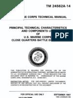 Tm24562a 14 Cob Equipment Marine