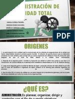 administracion de la calidad.pptx