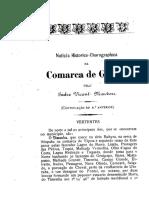 1912-NoticiaHistorico-chorographicadaComarcaGranja