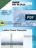 PLN's Tower.pdf