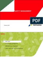PROCESS SAFETY MANAGMENT KILANG.ppt
