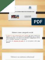 Analisis Genero Preguntas.ppt