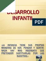 DESARROLLO INFANTIL 1.ppt