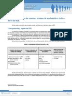 8 Rendición de Cuentas_ Evaluación RSE _ Marlies (1)