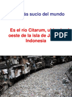 RIO_SUCIO