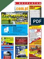 bilgorajcompl201016