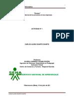 Ensayo_Duarte_Duarte.pdf