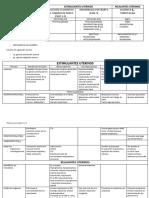 Telmeds.org_estimulantes_y_relajantes__uterinos.pdf