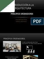 01 PRINCIPIOS ORDENADORES 1.ppsx