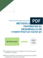 1_presentacion_metodologia.ppt