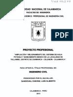 T 628.162 S218 2013.pdf