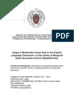119-2015-03-17-11.MariaRamirezGarcia2013.pdf