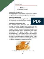 11. Modul 6 - Selai Rumput Laut
