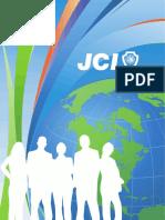 Introduction to JCI Brochure Español