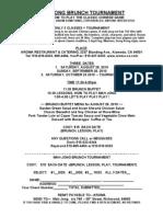 Acct MJ Tourmament Flyer