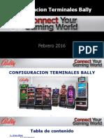 Presentacion Manual09!02!16