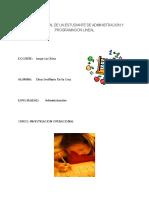 foda (1).doc