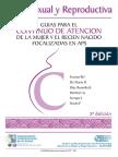 CLAP1577-atenciones.pdf