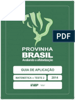 Provinha Brasil Guia Aplicação Mat 2014 2.docx