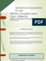 Diagnosticos Solidarios Grupo 349 [Autoguardado]