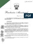 RM361-2011 - PSICOPROFILAXIS OBSTETRICA Y ESTIMULACION PRENATAL..pdf