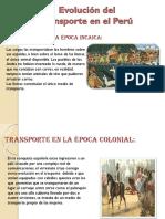 Conflictos en el transporte publico Jonathan.pptx