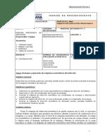 Práctica No. 6 Máquina Monofásica de Inducción (1)