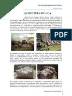 170772758-Aparejos-Incas.docx