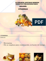 documento2008-I_VITAMINAS.pdf
