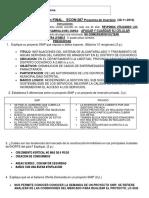 Examen-final-desarrollado.docx