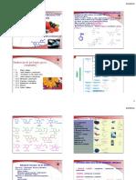 Fitoquimica de Productos Naturales 5 Fenolicos