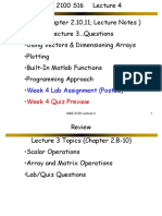 Lecture 4 S16