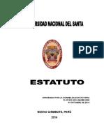 nuevo_estatuto.pdf