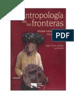 Antropologia_de_las_fronteras._Alteridad.pdf