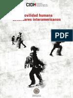 MovilidadHumana.pdf