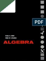 Algebra Rees Sparks tamano carta.pdf