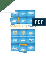 005-Porcelain Ware DONE-edit 1