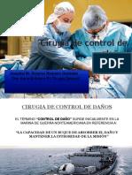 control de daños modificado.pptx