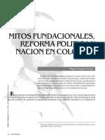 08_1U_Mitosfundacionales.pdf