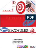 BRAND PLAN Becosules2