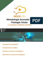 1.1  Iniciación al Método Científico.pdf