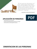 6.Orientación de Personas-cultura Organizacional