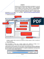 Guía 1 - Codesys_Ladder.pdf