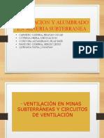 Iluminacion-en-minas-subterraneas.pptx